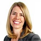 Deborah Bishopp, CFP®, CWS®