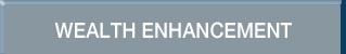 Brian Ramsey Wealth Enhancement