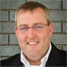 Greg Hildebrand