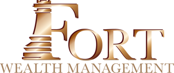 Fort Wealth management Logo