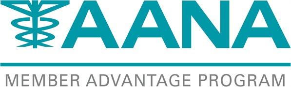AANA Member Advantage