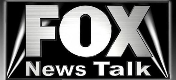 Stacy Bush Featured on Fox News Radio!