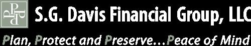 S.G. Davis Financial Group, LLC