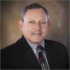 Dennis Sherman