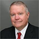 Thomas Wingo, CFP®