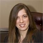 Margaret M. Saulon, CFP®