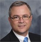 Ken Askew, CFP®, CIC