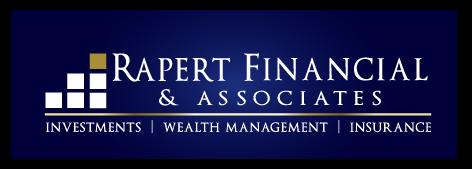 Rapert Financial & Associates
