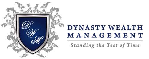 Dynasty Wealth Management