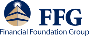 Financial Foundation Group Logo