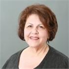 Janet Sanelli