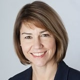 Liz Krebs