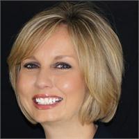 Kristy Meeler, PhD