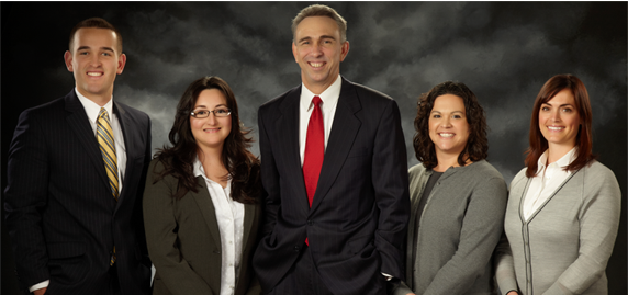Wagner Financial Team