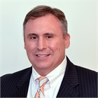 Brian N. Kelly, PAHM, HIA