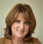 Catherine Shanahan, CDFA