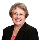 Carol A. Anderson, CFP, LUTCF