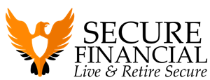 Secure Financial and Business Solutions Logo
