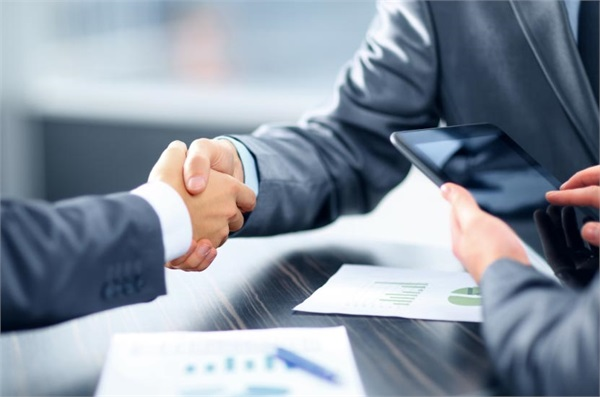 Succession Planning | Knox Capital Group