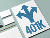 Choices for Your 401(k) at a Former Employer