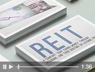 Should I Invest In REITs?