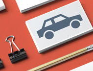 When Does Your Personal Car Become a Commercial Vehicle?