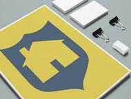 Understanding Homeowner's Insurance