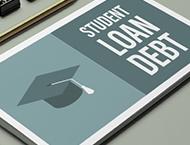 Strategies For Managing Student Loan Debt