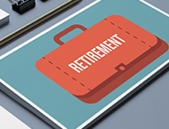 Does Your Portfolio Fit Your Retirement Lifestyle?