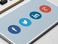Social Media: #Newest Business Liability Risk