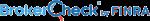 Bold Financial Group Logo