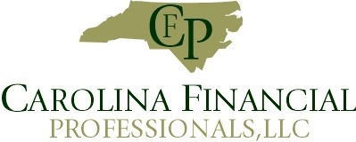 Carolina Financial Professionals, LLC