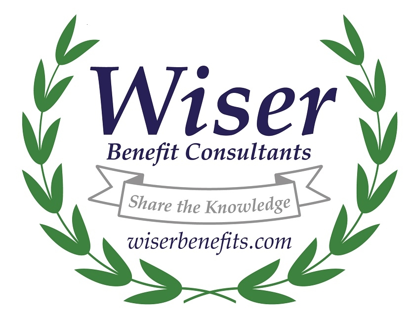 Wiser Benefit Consultants, Inc.
