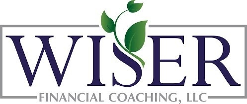 Wiser Financial Coaching, LLC