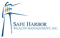 Safe Harbor Wealth Management, Inc.