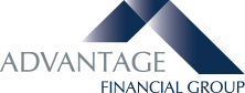 Advantage Financial Group Logo