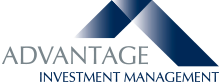 Advantage Financial Group Logo