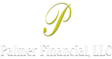 Palmer Financial, LLC.