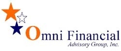 Omni Financial Advisory Group