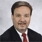 Gary L. Ely, CFP®