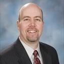 John Rafter, CPA