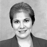 Maria Bonino Houserman