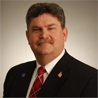 Edmond W. Bradberry, CLTC, RICP