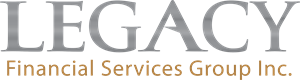 Legacy Financial Services Group Logo