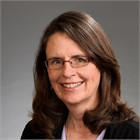 Carla Meyer, CPA
