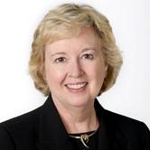 Lori B. Spivey, CPA, CFP®