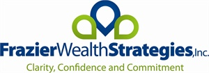 Frazier Wealth Strategies, Inc.