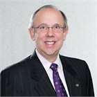 John R. Taylor, Jr., CPA/PFS, CFP®