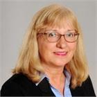 Diane Rekuski