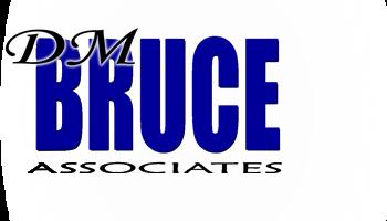 DM Bruce Associates